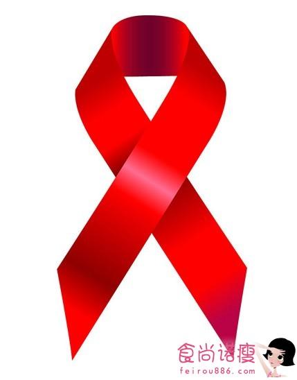 艾滋病日是哪一天?为什么将那天定为艾滋病日?