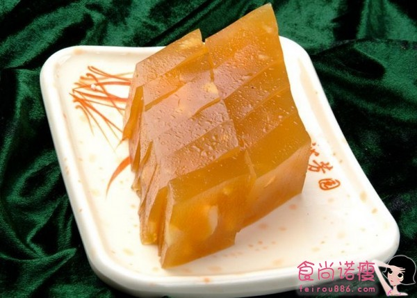 桂林特色小吃 | 食尚诺瘦