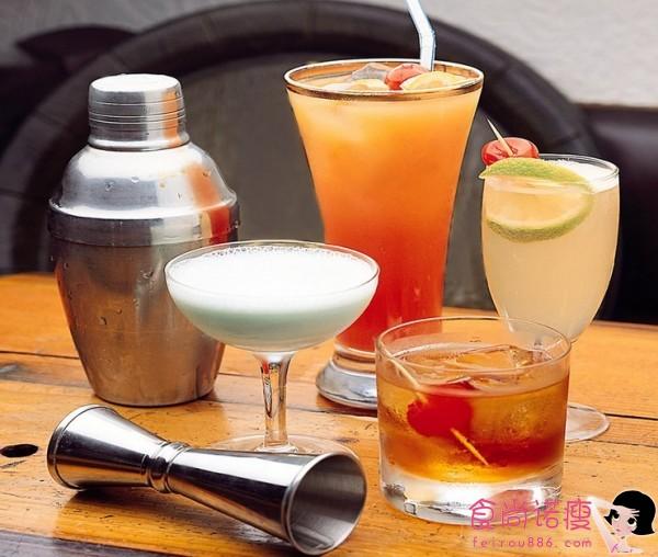 儿童常喝甜饮料的五大害处
